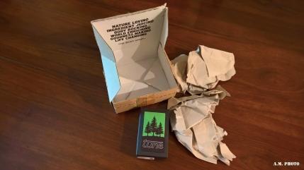 Tune Tool TT10 package